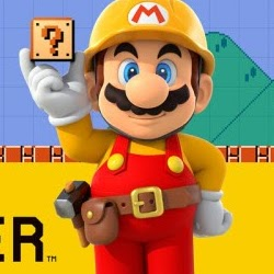 Who is Mario Maker Clears?