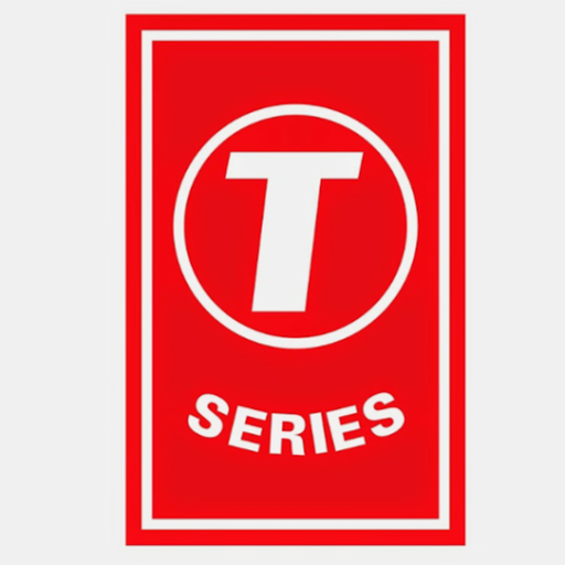 Who is BD Romantic Music T Series?