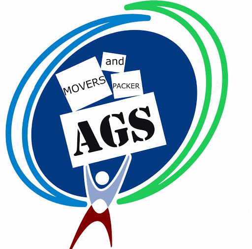 AGS Mover instagram, phone, email
