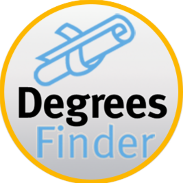 DegreesFinder instagram, phone, email