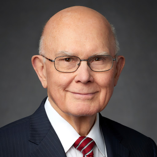 Dallin H. Oaks instagram, phone, email