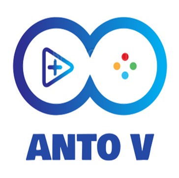 Who is Anto V?