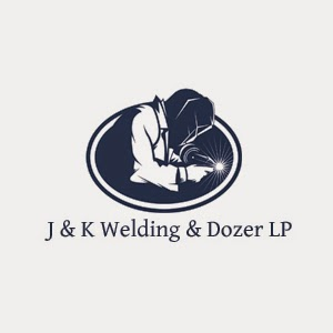 Who is J & K Welding & Dozer LP?