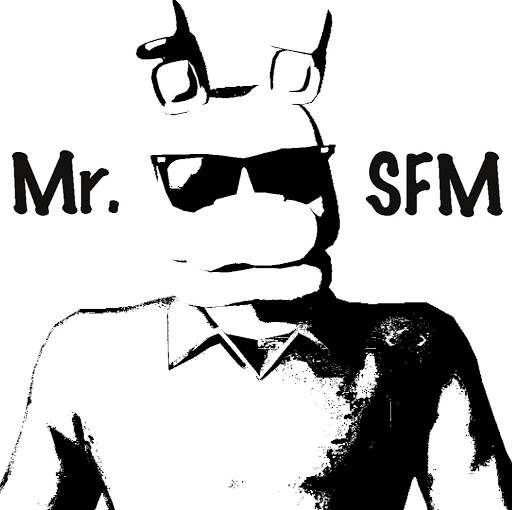 Who is Mr. SFM?