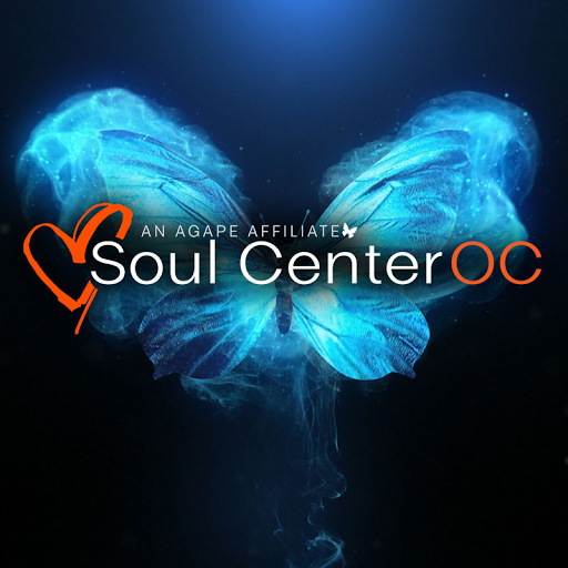 Soul Center OC about, contact, instagram, photos