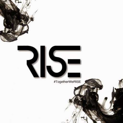 Who is Rise Official?