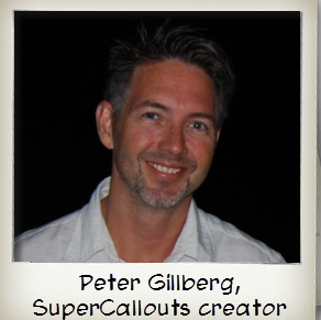 Peter Gillberg about, contact, instagram, photos