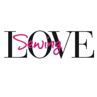 Who is LoveSewing.com?