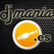 Who is DJMania?