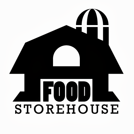 FoodStorehouse.com instagram, phone, email