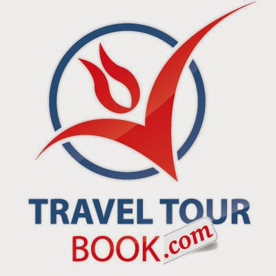 Who is Travel Tour Book?