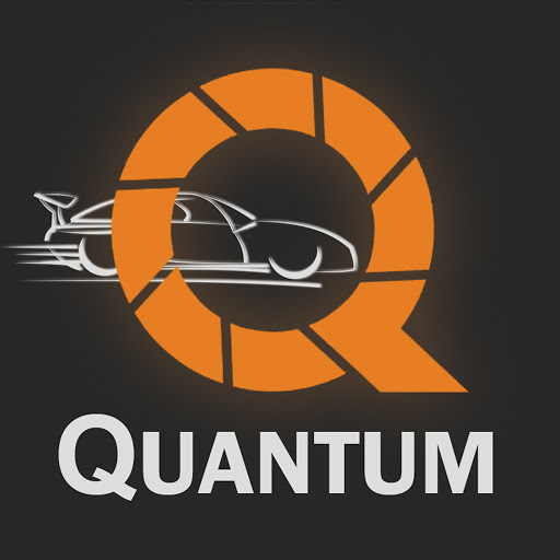 Quantum Tuning Ltd instagram, phone, email