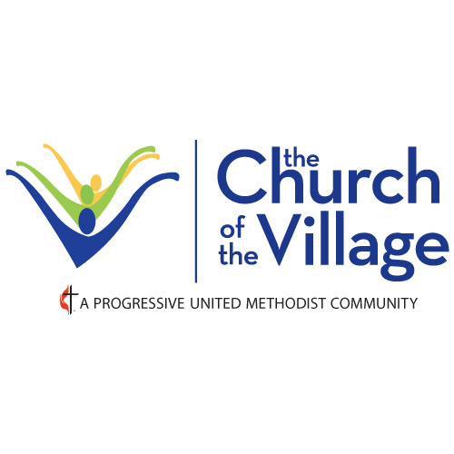 Who is UM Church of the Village?
