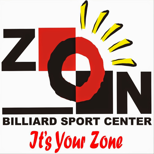 Who is Zon Biliard?