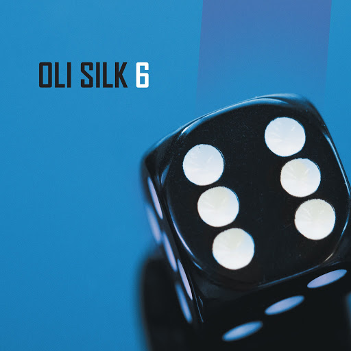 Who is Oli Silk?
