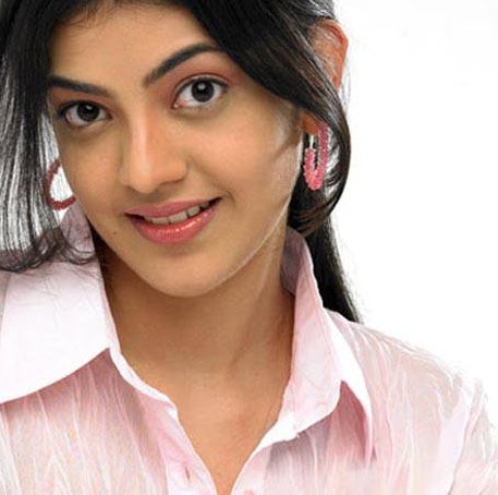 Who is Kajal Darling?