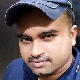 Who is abhijit das?