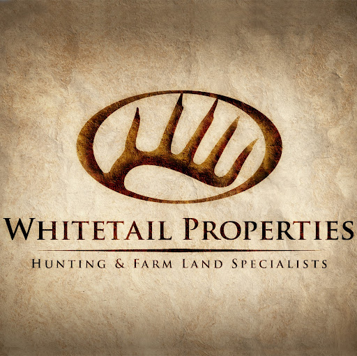 Who is Whitetail Properties?