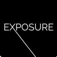 Exposure Inc instagram, phone, email
