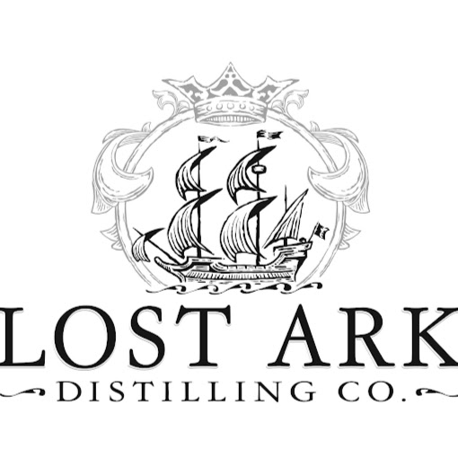 Who is Lost Ark Distilling Company?