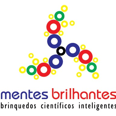 Who is Mentes Brilhantes?