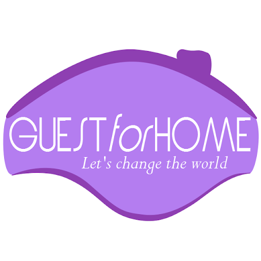 "Who is Burthey ""Guest For Home"" Mathieu?"