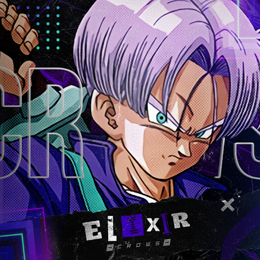 Who is Elixir?