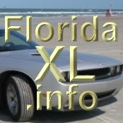 Who is FloridaXL?