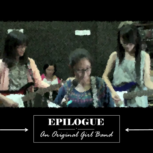 Who is Epilogue Band?