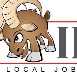 Who is Job Ibex (Jobs in Oman)?