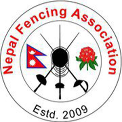 Who is Nepal Fencing?