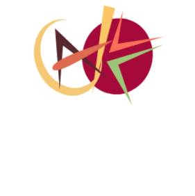 Who is Azh King_29?