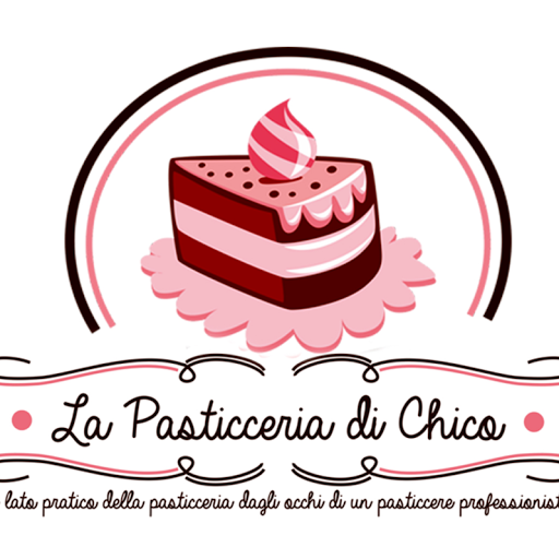 Who is La Pasticceria di Chico?