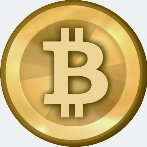 Chairul Bitcoin instagram, phone, email