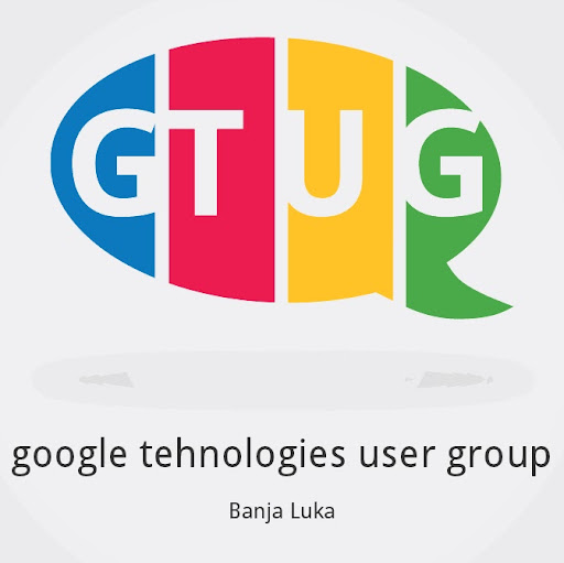 Who is GTUG Banja Luka?