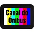 Who is Canal do Ônibus?