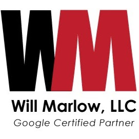 Who is Will Marlow?