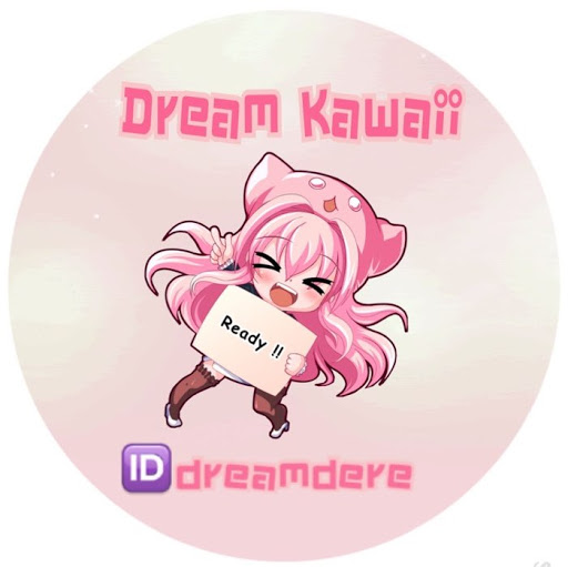 Dream Kawaii