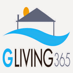 Who is Gliving365?