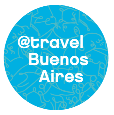 Who is travel buenos aires?
