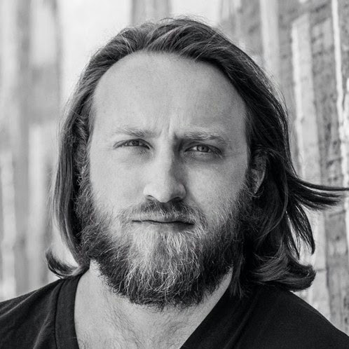 Who is Chad Hurley?