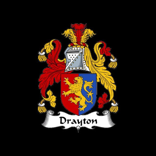 Who is RIP Chiraq?