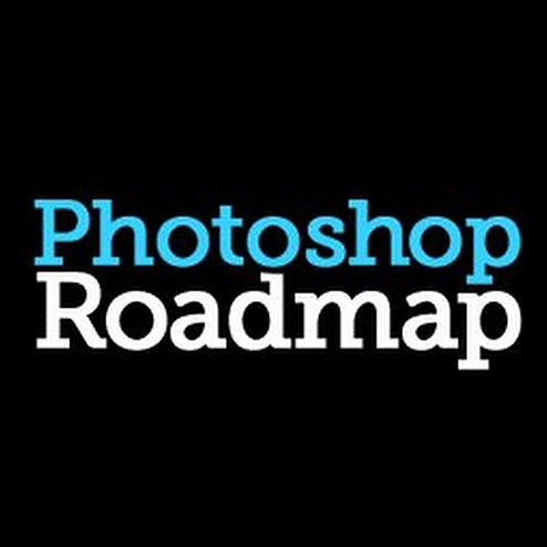 Who is Photoshop Roadmap?