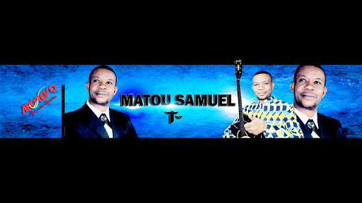 Who is Matou Samuel Tv?