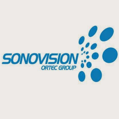Who is Sonovision Group?
