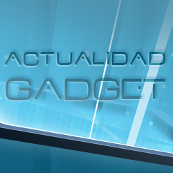 Who is Actualidad Gadget?