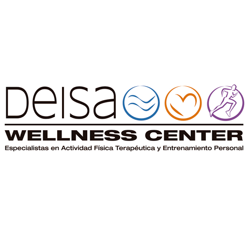 Deisa Wellness Center instagram, phone, email