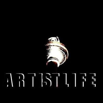 Who is Donni ARTistLIFE?