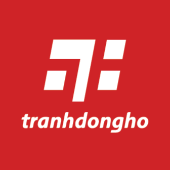 tranh dongho instagram, phone, email