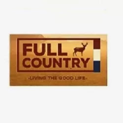Full Country instagram, phone, email